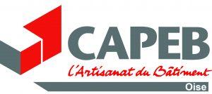 CAPEB OISE
