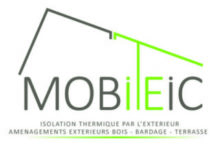 MOBITEIC